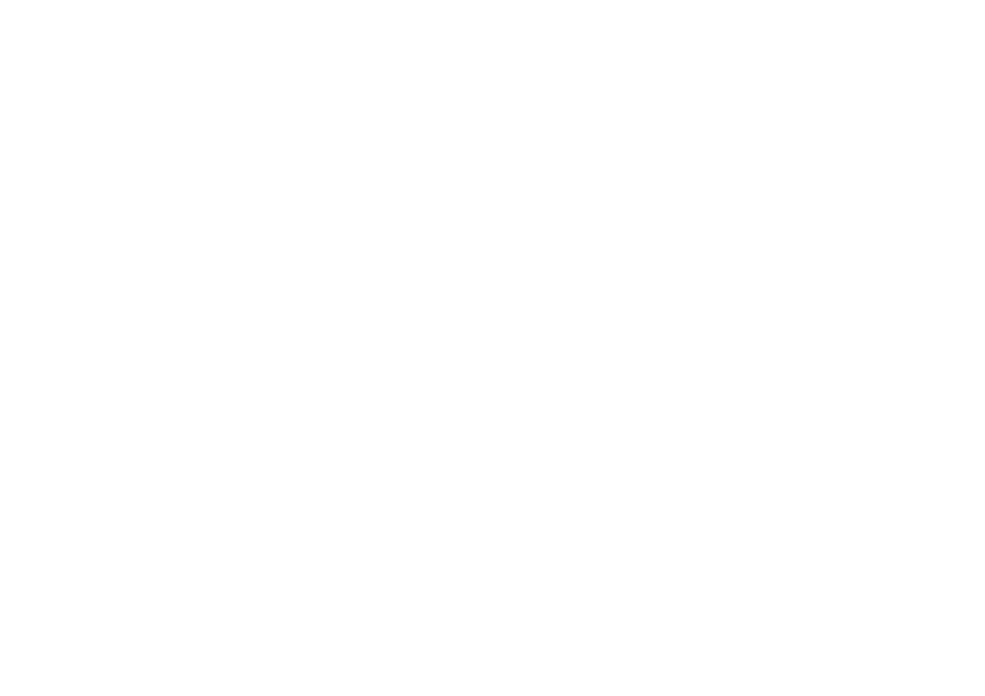 Zamericanenglish Q&A